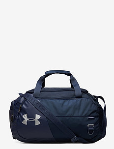 UNDENIABLE DUFFEL 4.0 XS - gym bags - academy