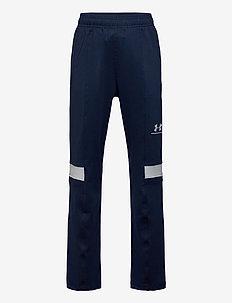 Y Challenger III Train Pant - spodnie dresowe - academy