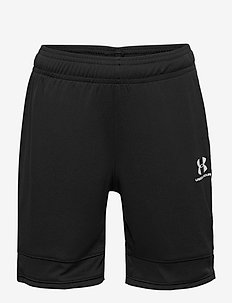 Y Challenger III Knit Short - shorts - black