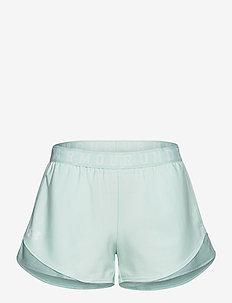 Play Up Short 3.0 - trening shorts - seaglass blue
