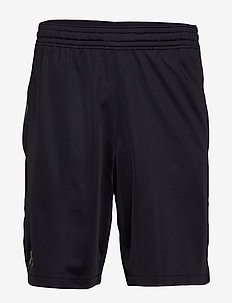 MK1 SHORT SUBLIMATED INSET - BLACK