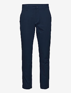 UA Tech Pant - golf-housut - academy