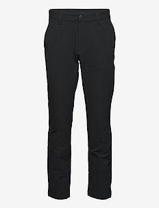 UA Tech Pant - golf pants - black