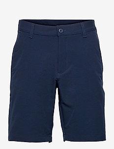 UA Tech Short - golf shorts - academy