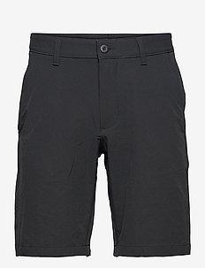 UA Tech Short - short de golf - black