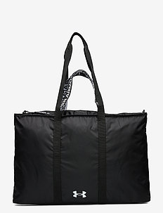Women's Favorite Tote 2.0 - gymtassen - black