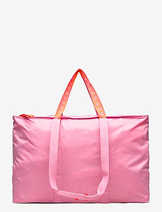 Women's Favorite Tote 2.0 - trainingstaschen - lipstick