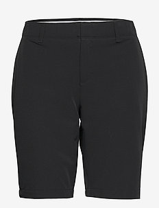 UA Links Short - short de golf - black