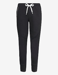 Recover Fleece Pants - pantalon de sport - black