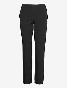 UA Links Pant - pantalon de golf - black