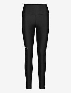 HG Armour HiRise Leg - collants d'entraînement - black