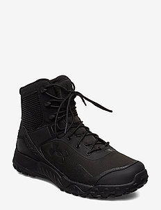 UA Valsetz RTS 1.5 - wandelschoenen - black