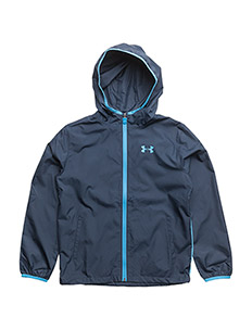 SACK PACK JACKET - ACADEMY