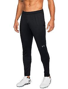 Challenger II Training Pant - sweatpants - black