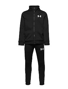 Treningsdress Bandrix Track Suit