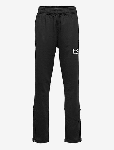 Y Challenger Training Pant - sports pants - black