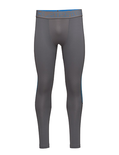 UA CG REACTOR LEGGING - GRAPHITE