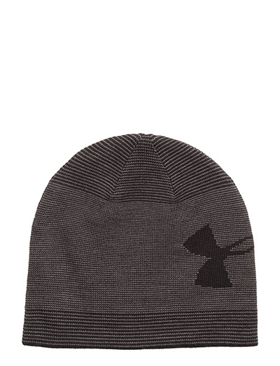 2195c1fe64 men's billboard beanie 2.0