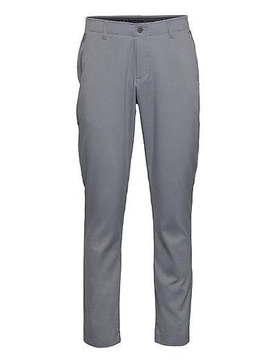 Ua Showdown Taper Pant Sport Pants Grau UNDER ARMOUR