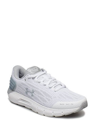 new arrival 5edd8 aa552 Under Armour UA W Charged Rogue