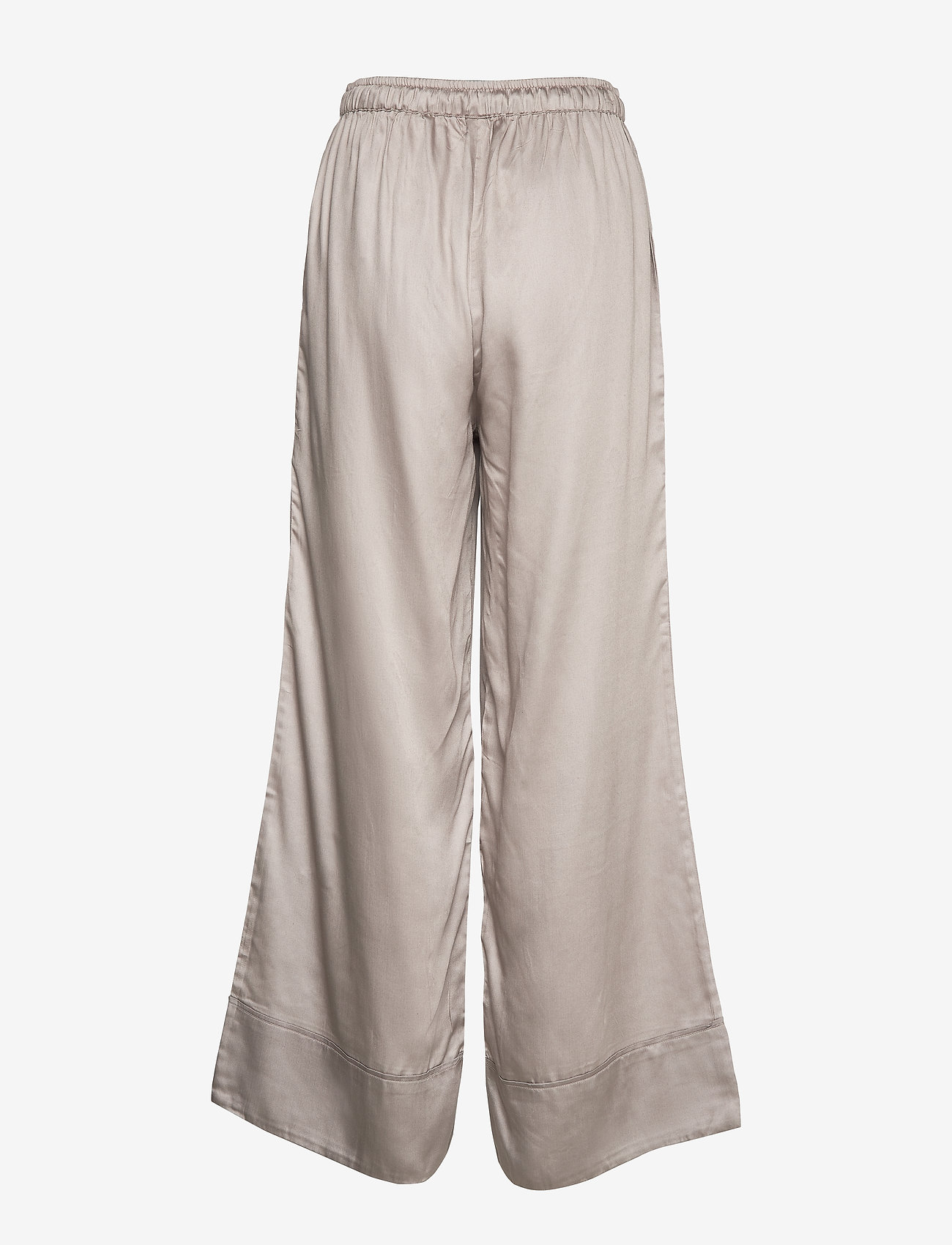 Underprotection - Rana pants - doły - grey - 1