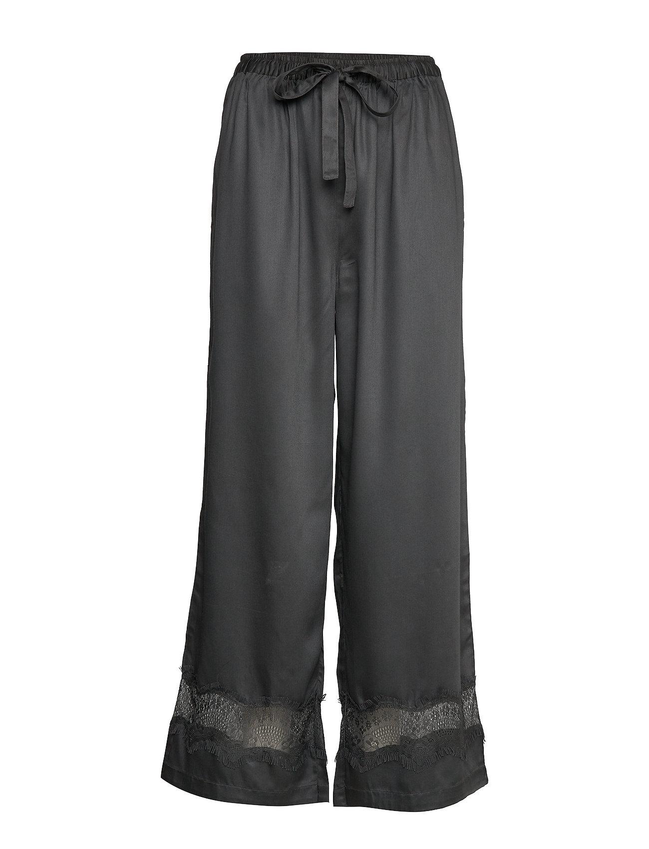 Underprotection lulu pants - GREY