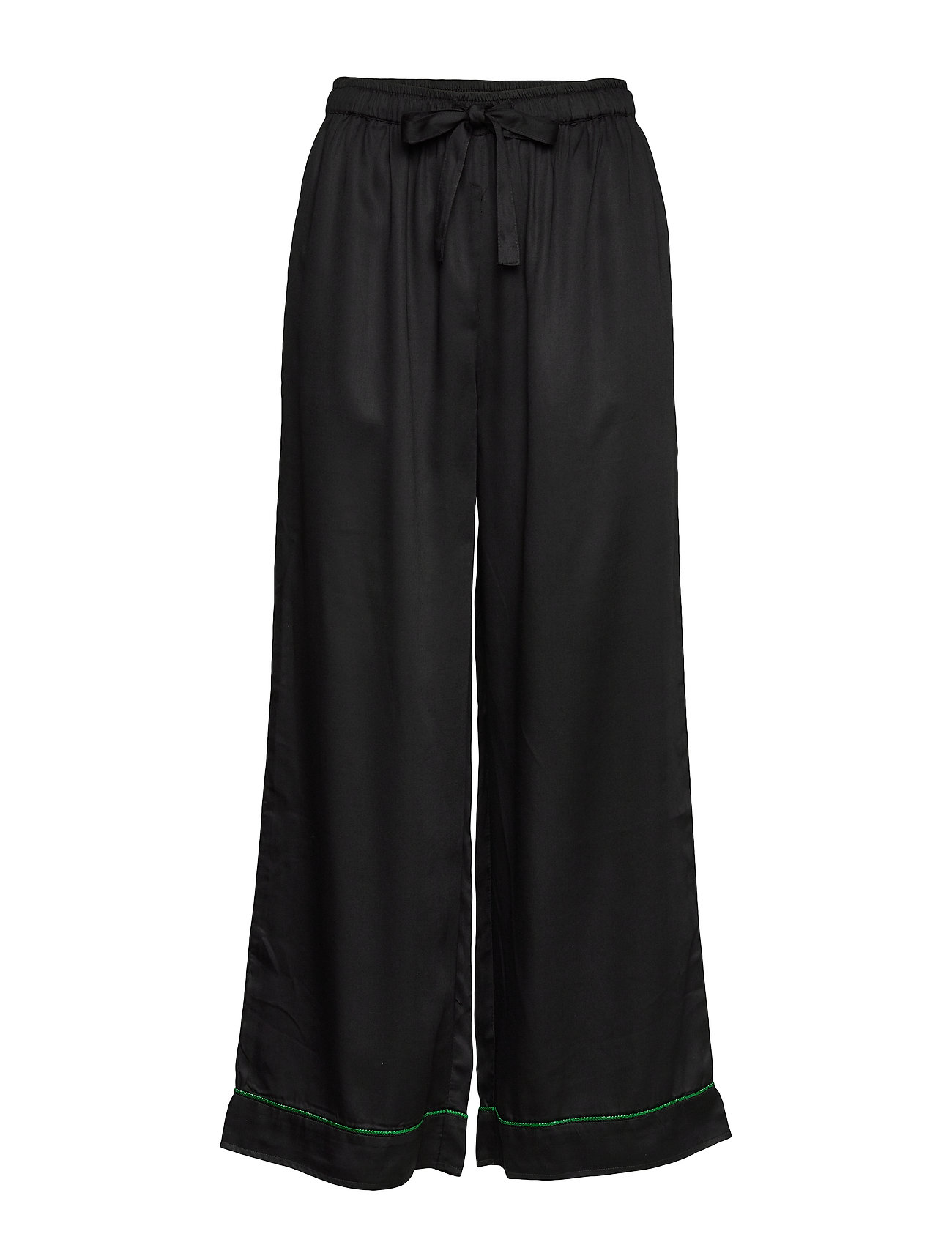Underprotection lisa pants - BLACK