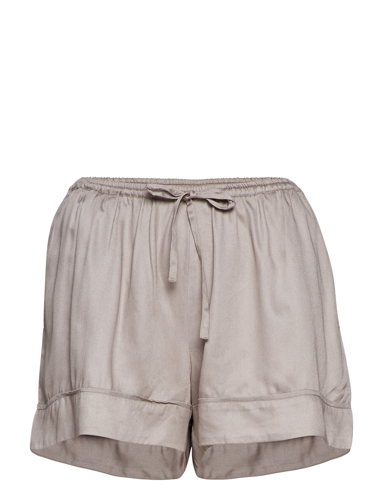 Rana Rana Rana ShortsgreyUnderprotection Rana ShortsgreyUnderprotection Rana Rana Rana ShortsgreyUnderprotection ShortsgreyUnderprotection ShortsgreyUnderprotection ShortsgreyUnderprotection ShortsgreyUnderprotection ShortsgreyUnderprotection Rana Rana 9W2IDEH
