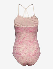 Underprotection - KARMA BODY PINK - bodies & slips - pink - 1