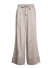Rana pants - GREY