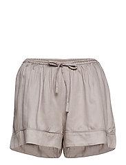 Underprotection Rana shorts - GREY