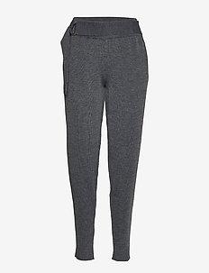 Holly pants - GREY