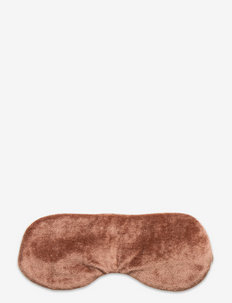 Sophie eyemask - accessories - clay