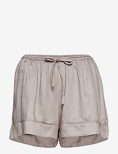 Rana shorts - GREY