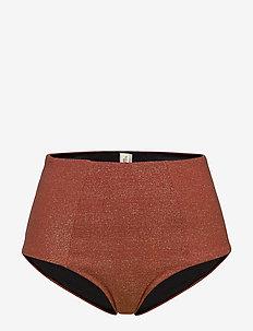 Kelly bikini hipsters - bikinialaosat - berry
