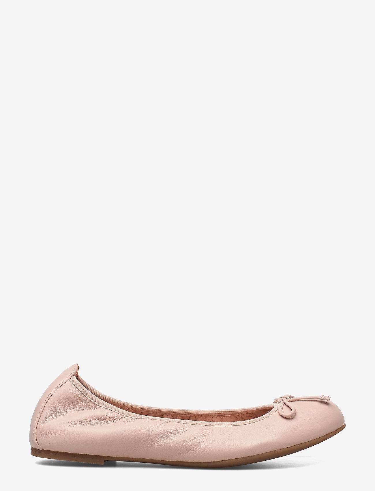 UNISA - ACOR_20_NS - ballerinat - pale - 1