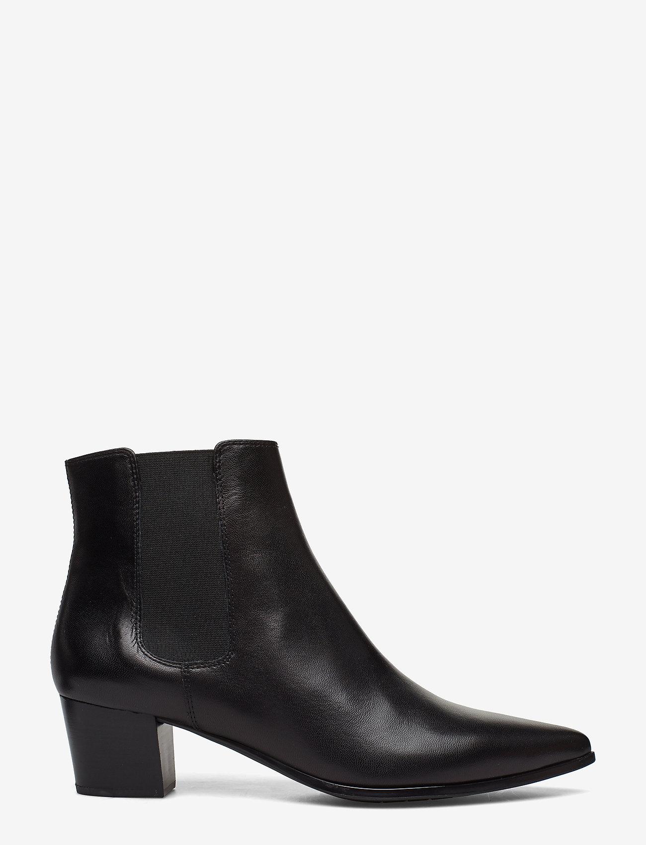 Unisa Jiste_f19_na - Boots