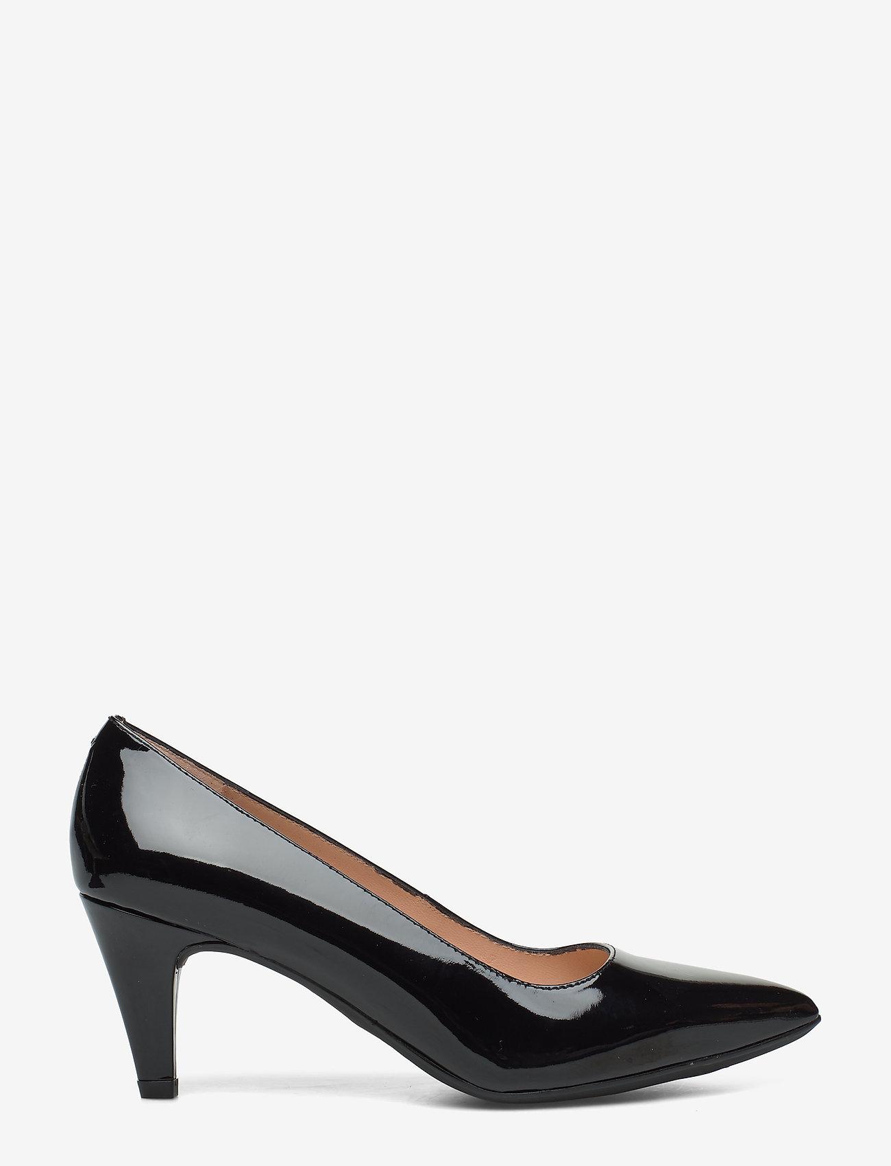Unisa Korte_pa - Heeled Shoes