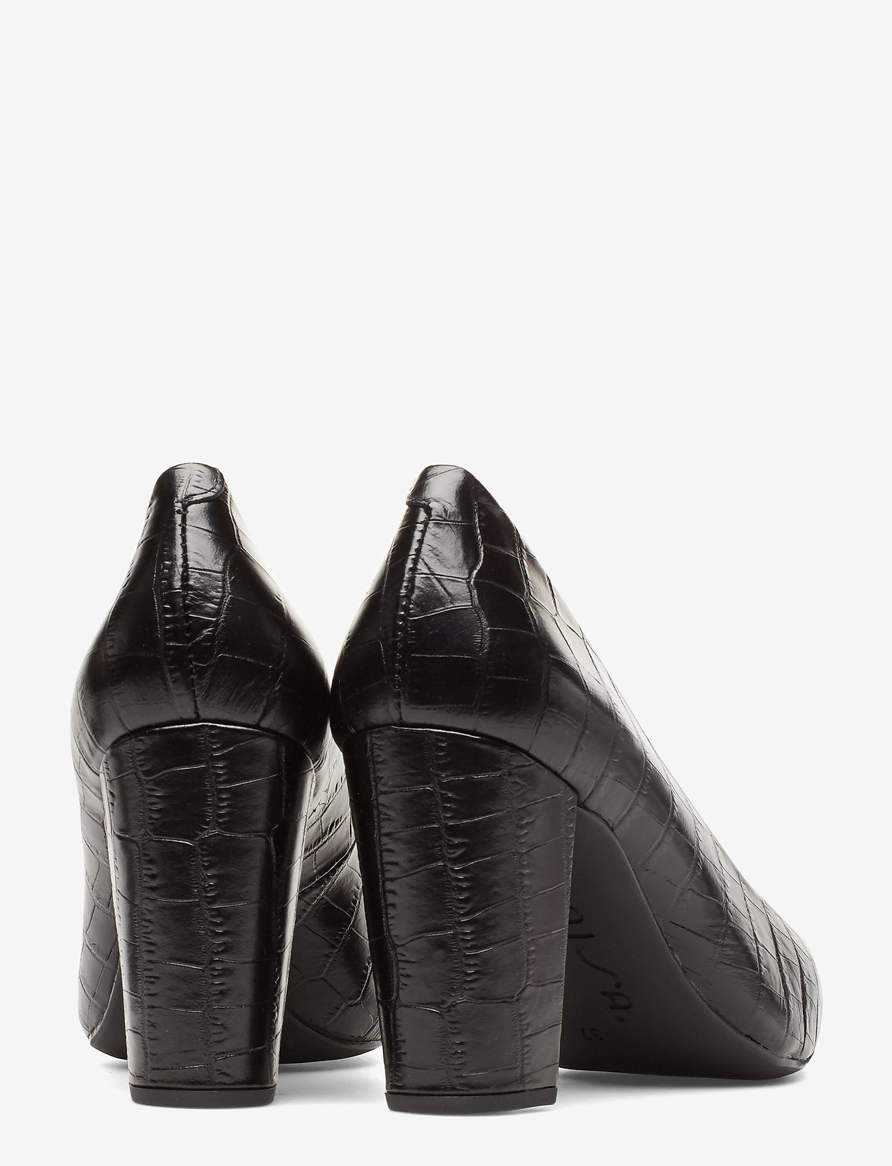 Tanaka_cro (Black) (599.40 kr) - UNISA