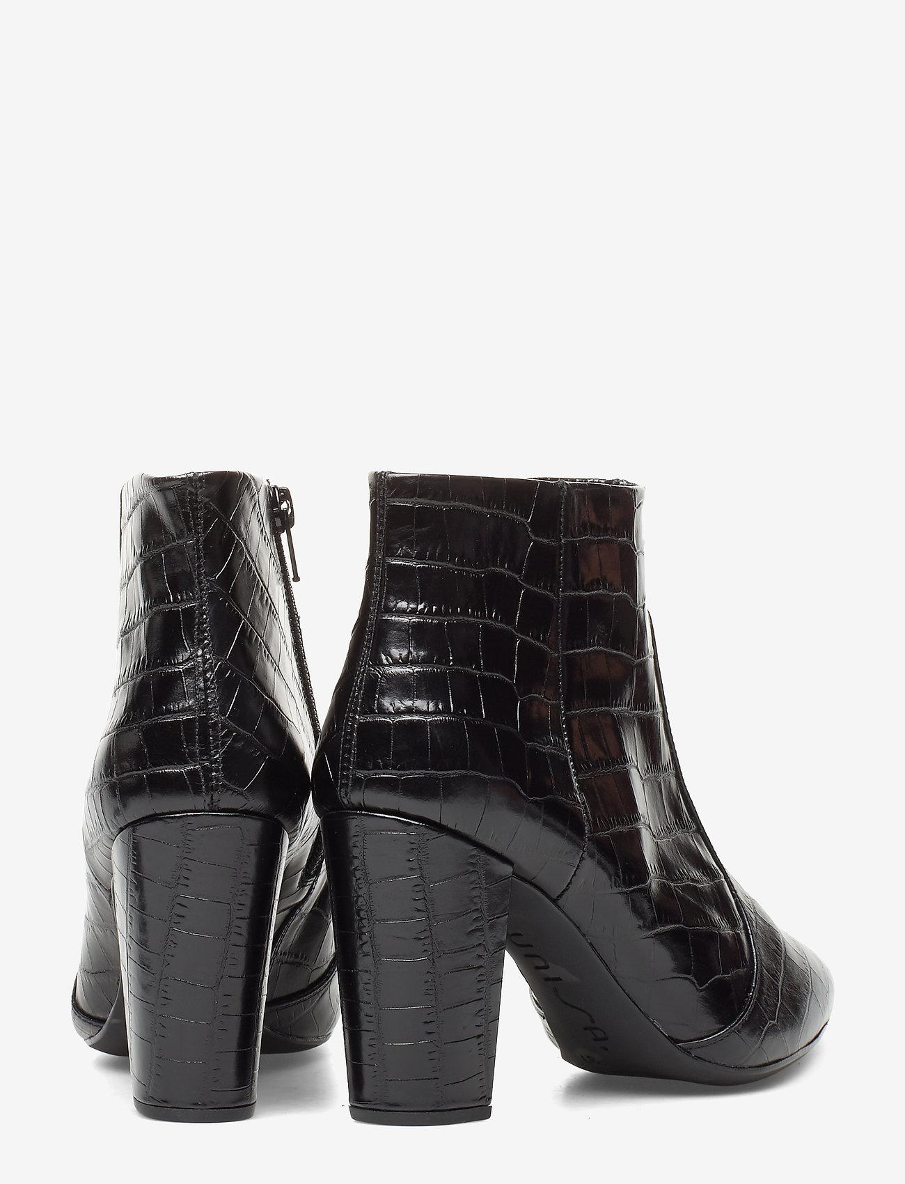 Tilden_cro (Black) (779.40 kr) - UNISA