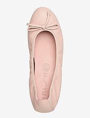 UNISA - ACOR_20_NS - ballerinat - pale - 3