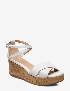 UNISA | Högklackade skor | Stort utbud av nya styles |