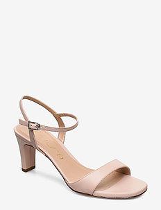 UNISA   Högklackade skor   Stort utbud av nya styles  