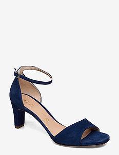 MIDAS_20_KS - heeled sandals - persia