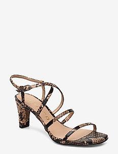 UNISA   Sandaler   Stort utbud av nya styles  