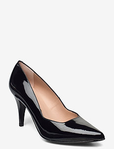 TANELI_PA - classic pumps - black