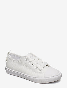 XENIA_19_LYC - sneakers - white