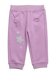 TROUSERS - 2P2