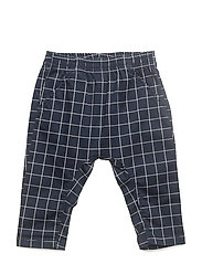 TROUSERS - 72R