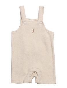 OVERALL - 000